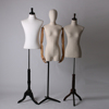Wholesale Unisex Mannequin Dress Forms For