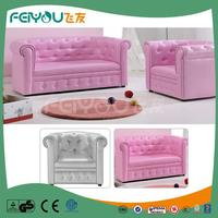 2015 Top Selling American Made Sofa Bed With High Quality