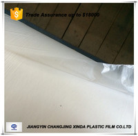 food packing film/pe cling film/cling wrap/plastic wrap