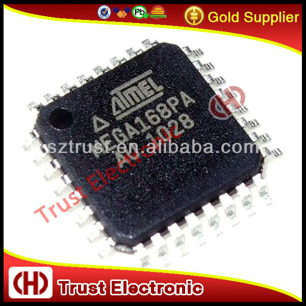 (electronic component) TMD8805X02
