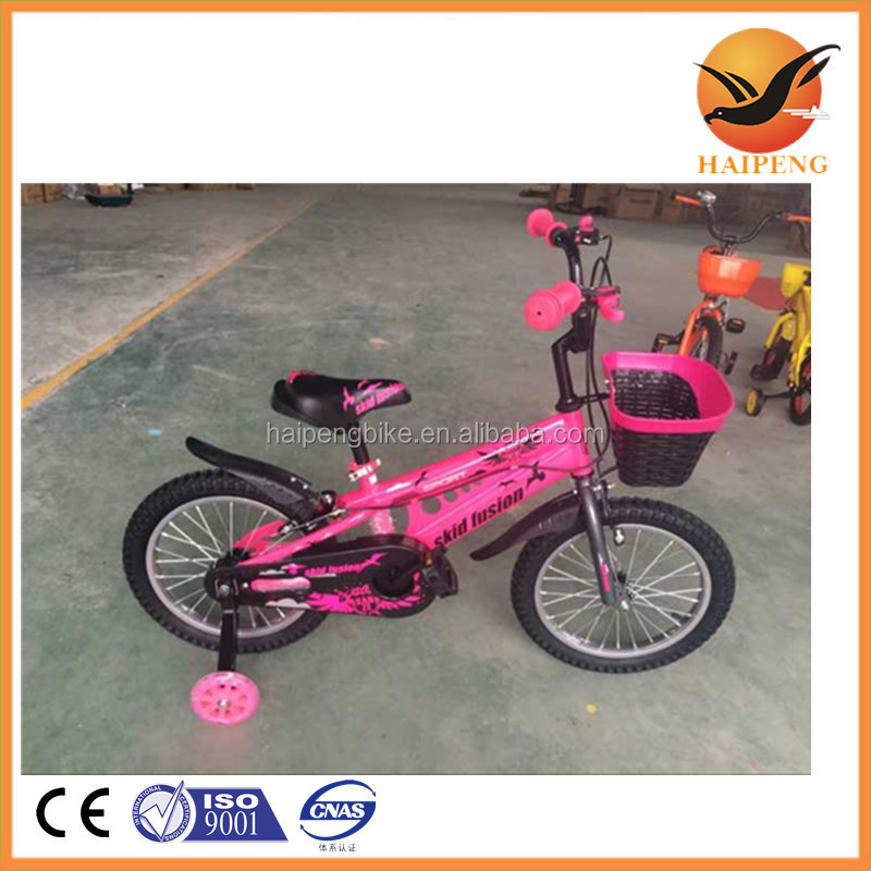 20 children bicycle new design phoenix bicycle bike for kids