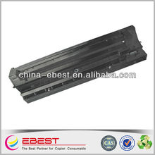 compatible for Ricoh aficio 1015/1018 drum unit