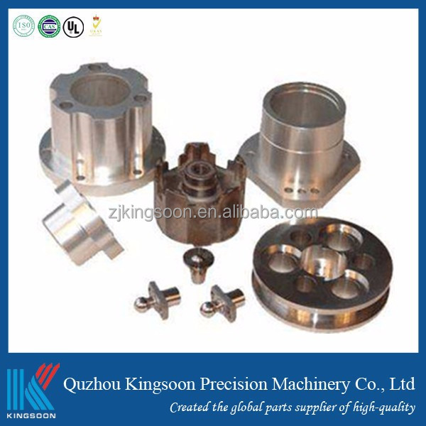 High precision machining various kinds cars auto parts,auto spare parts