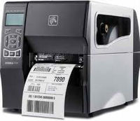 Zebra ZT23042-T01000FZ Barcode Printer