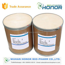 Factory supply high quality Carbetocin