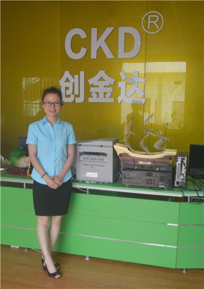 CKD3020 Water Jet Cutting Machine