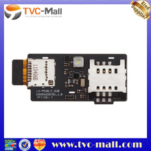 TVC MALL SIM Card Holder Flex Cable for LG Nitro HD P930