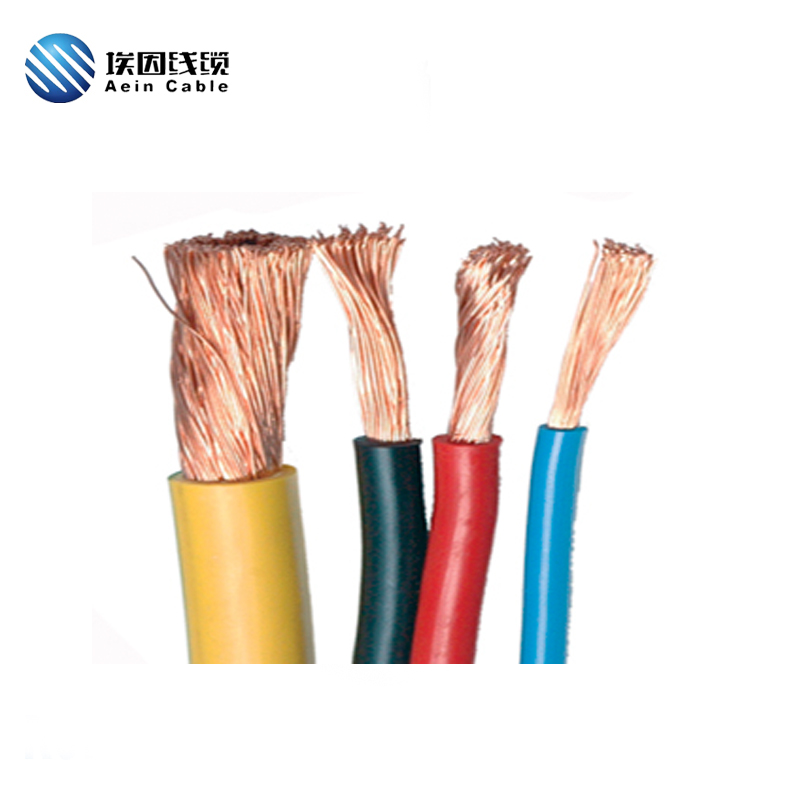 <strong>H07V</strong>-<strong>K</strong> 16mm2 cheap price one core electrical wire with PVC insulation CE certification <strong>cable</strong>