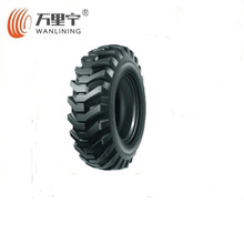 Competitive product bias best OTR tire tyre manufacturer 14.00-24 23.1-26