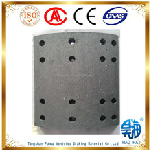Factory wholesale brake lining material adhesive of China