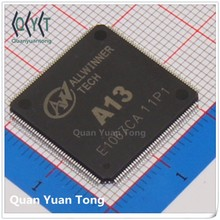 New and Original electronic components IC chip A13