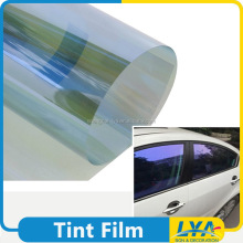 modern design classical paint protection film windows tint film