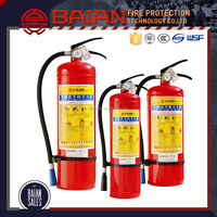 Top saling nice price ABC Dry Powder Fire Extinguisher