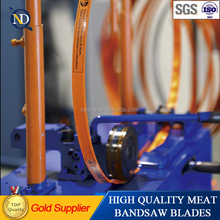 electric knife for meat bone cutting saw machine