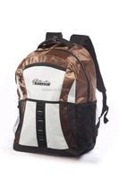 HIGH QUALITY WATERPROOF CASUAL BACKPACK