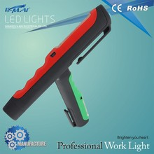 CE & RoHS approved LED plastic portable led battery medical pen light