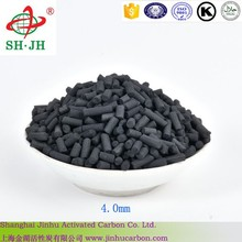 Granular Coal Based Activated Carbon Products