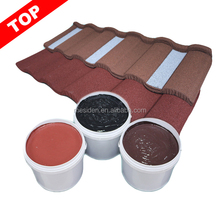 Super adhesive for Roofing Panels