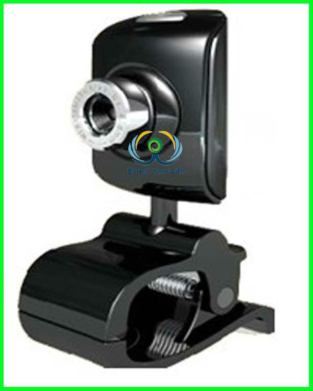 usb 2.0 jpeg webcam