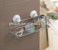 PF-BR450 bathroom shelf adhesive