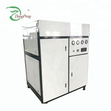 Dongpeng Brand High pressure nitrogen generator Low price Nitrogen inflation machine for Laser cutting made in China