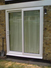 large glass window price for sale