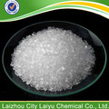 Magnesium Sulphate China