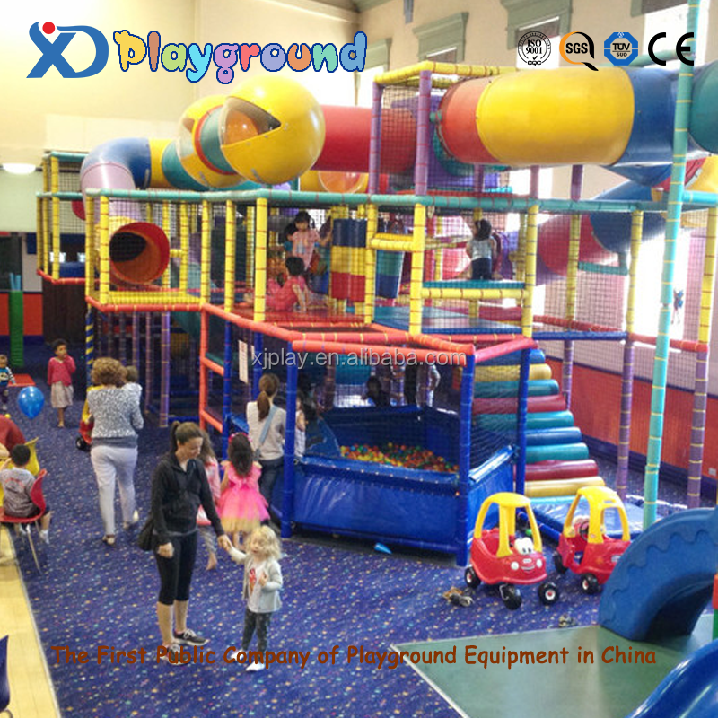 Indoor amusement park games indoor playground games amusement indoor playground equipment game for kids