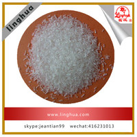 mono sodium glutamate 1000g packing 99% msg china manufacuturer