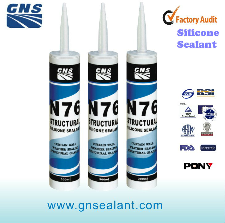 concrete bathroom silicone sealant