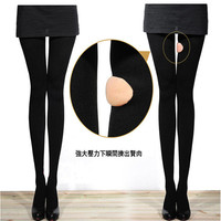 Top Quality Tights Stockings 980D Pantyhouse 2016 Newest Design