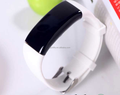 High quality smart bracelet heart rate