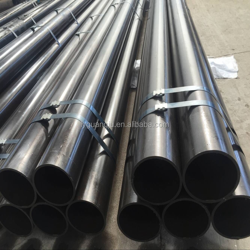 Cold Drawn Seamless Steel Pipe Company