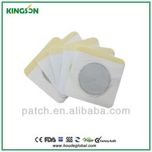 weight reducing slimming pill/slimming patch
