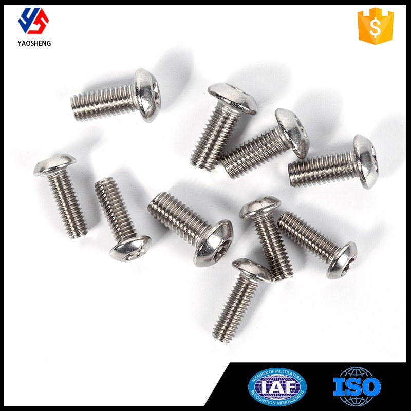 Online Shopping Stainless Steel Torx Head Screw Buy Torx Head Screw