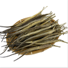 Hai long Wholesale high quality dried Sea Dragon fish/dried pipefish