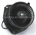 BLOWER USE FOR FOTON LIGHT TRUCK,blowing rate:430 (m/h)