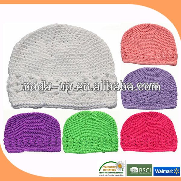 Similiar African Kufi Hat Crochet Pattern Keywords