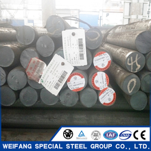 Hot Rolled Quality Carbon Structural Steel Round Bar S45C 1045 S20C 1020