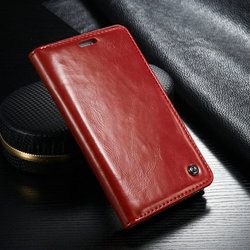 Leather mobile phone wallet case cell phone wallet, for samsung galaxy note edge mobile phone case, case for samsung note edge