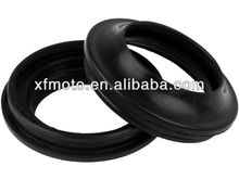 Motorcycle Front Fork Oil Seal Cover for Honda 350 XL350K 74-78