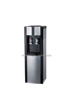 Ningbo water dispenser manufacturer standing atmospheric water generator