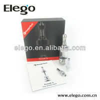 2.5ml Original Protank2 II, protank 2,ego c twist protank 2 cartomizer