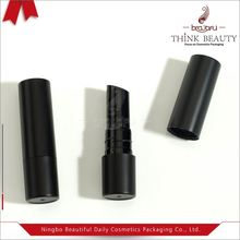 cosmetic packaging lipstick