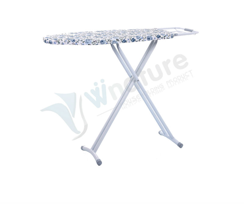 folding ironing board cabinet with wholesale price&super quality and vaires design