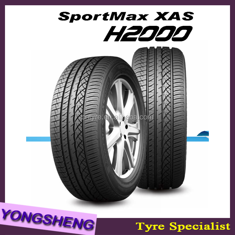 205/65R15 Car Yokohama Tires Prices