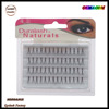 Lanson factory wholesale Ardel eyelash extensions,Ardel lovely eyelash extension