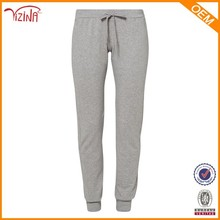 High Quality Blank Balloon Fit Pants For Men Comfortable And Fashionable