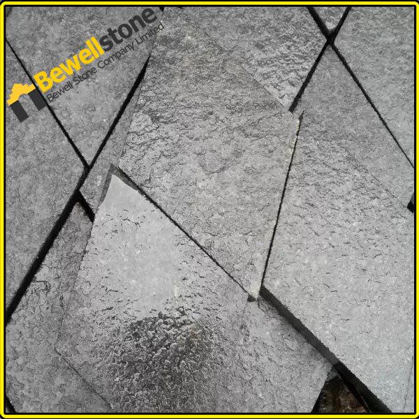 중국 g684 진주 검은 색 화강암 타일 검은 색 화강암 석재 타일 ...