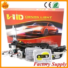 Hot Item!!! excellent quanlity reasonable price 10000K, 12000K, 15000K asic hid xenon kit hid kit